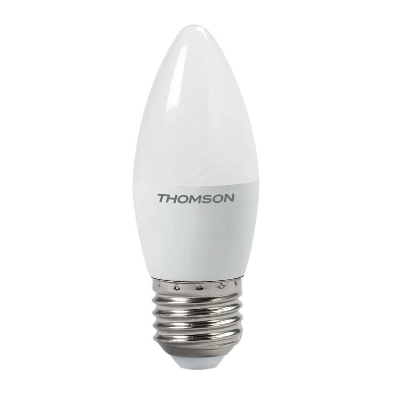 Лампочка светодиодная Thomson TH-B2022