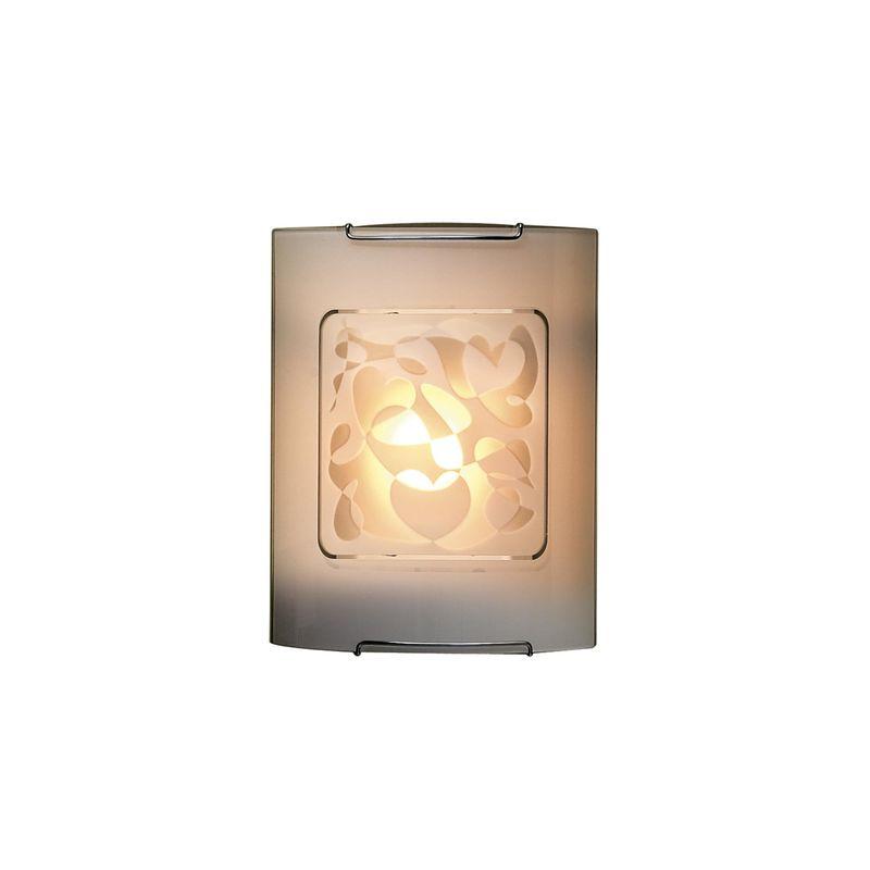 Настенный светильник Настенный CL921018