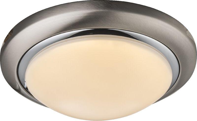 Светильник потолочный Ina 41739-12