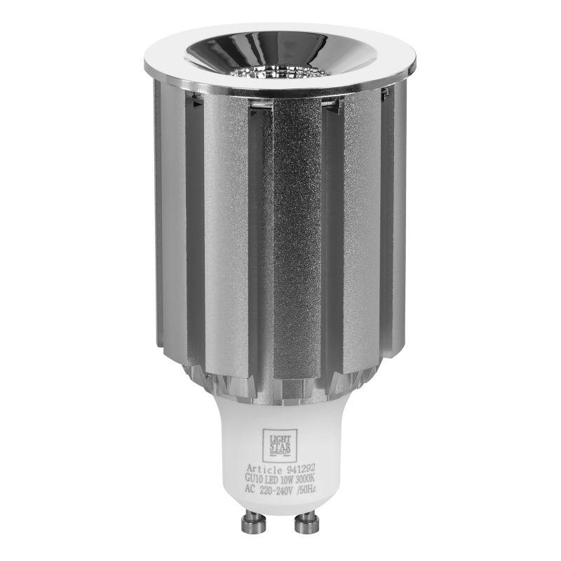 Светодиодная лампа LED 941294