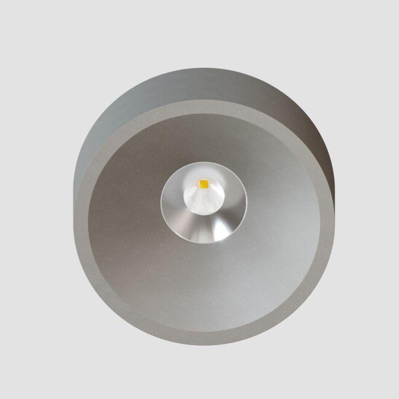 Светильник встраиваемый Lighttech Rebus LTA10002