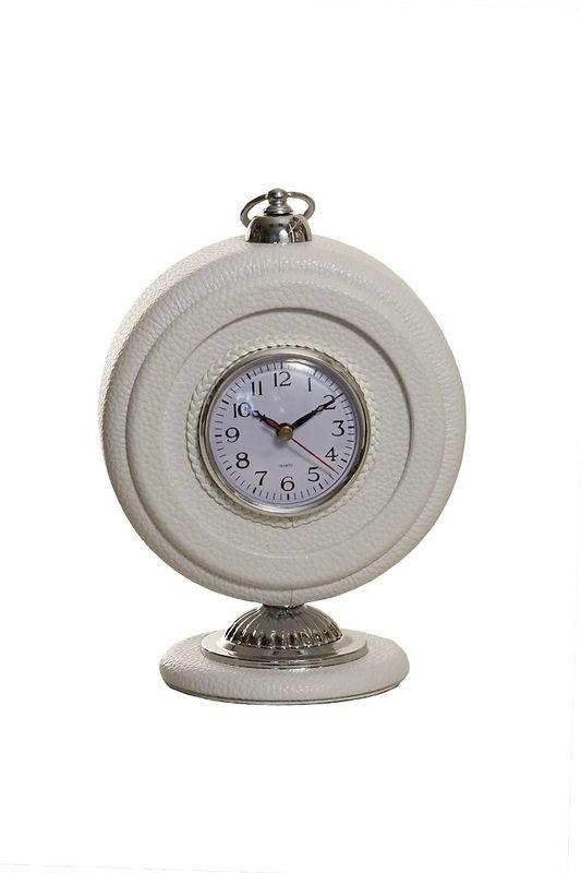 Часы настольные 1SW59