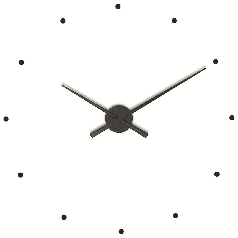 Настенные часы OJ N010