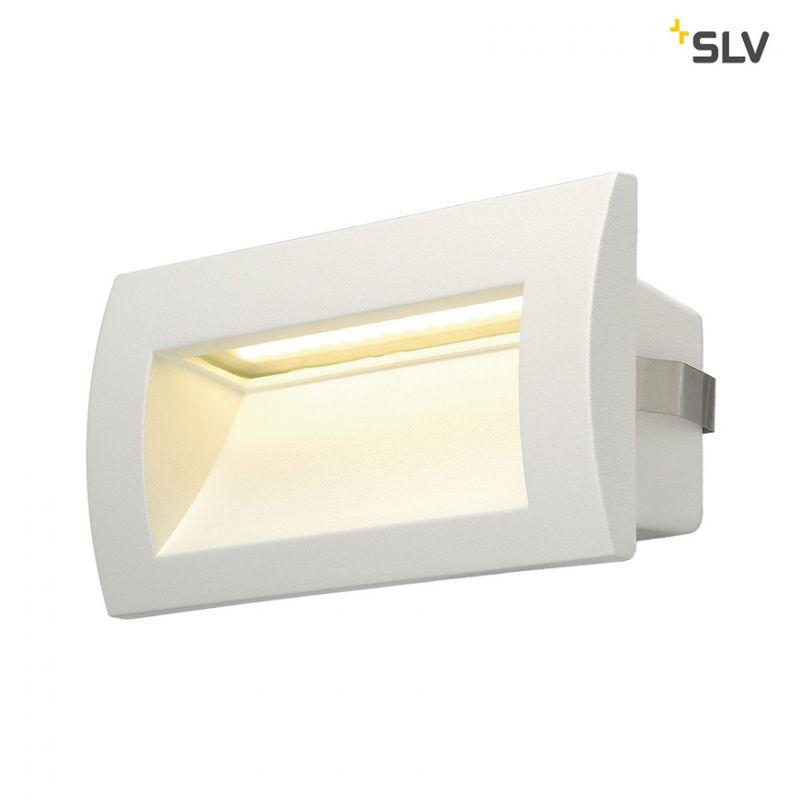 Встраиваемый светильник SLV DOWNUNDER 233621