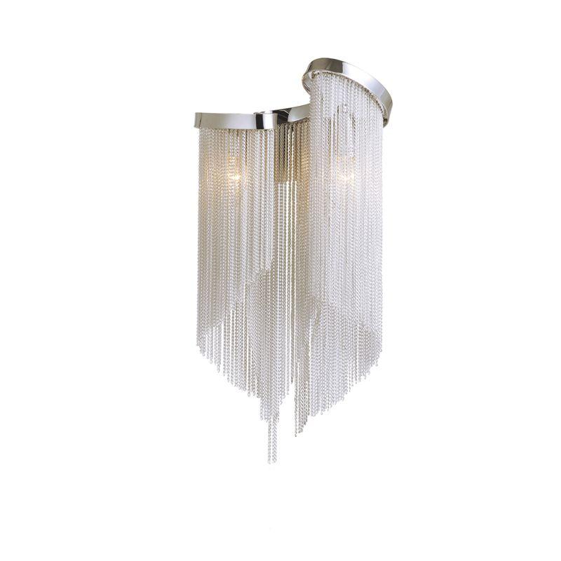 Настенный светильник Multivello 1156-2W