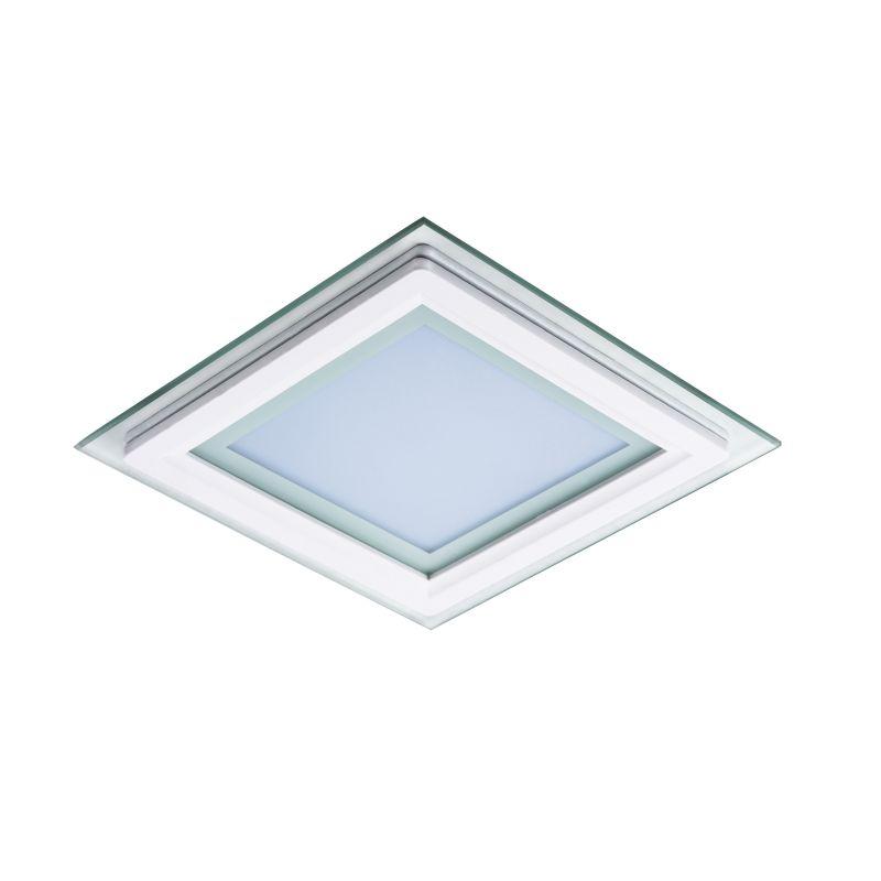 Точечный светильник Lightstar Acri 212021