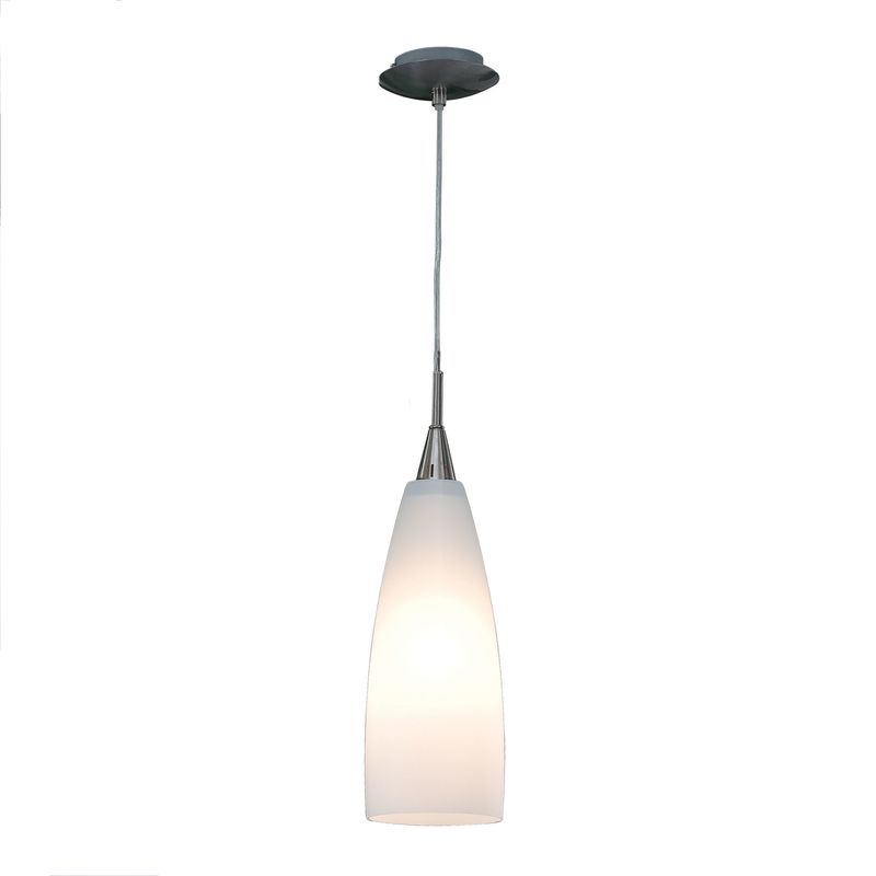 Светильник подвесной Бокал CL942011