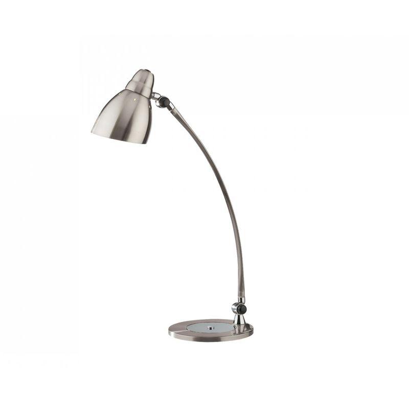 Лампа настольная Odeon Light Fartu 2339/1T