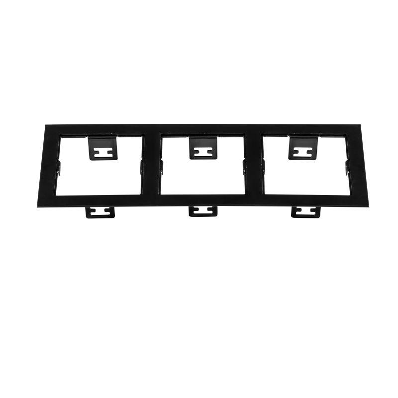 Рамка для точечного светильника Domino 214537