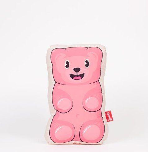 Детская подушка Bear 30755