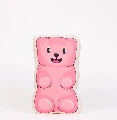 Детская подушка Bear 30755. Фото №1