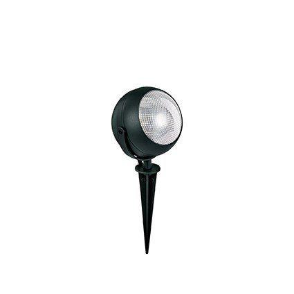 Уличный светильник ZENITH PT1 SMALL NERO