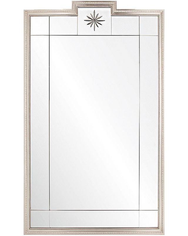Зеркало LH Mirror Home Комо BD-288942