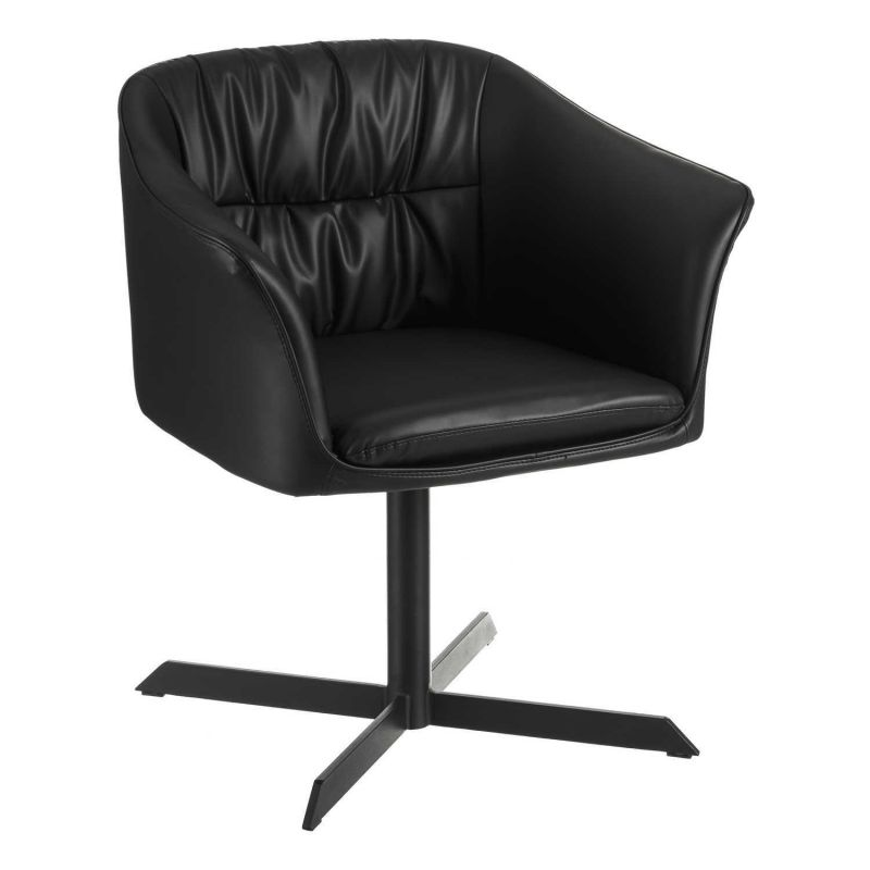 Кресло TO4ROOMS L'Arc de Triumph BD-345666