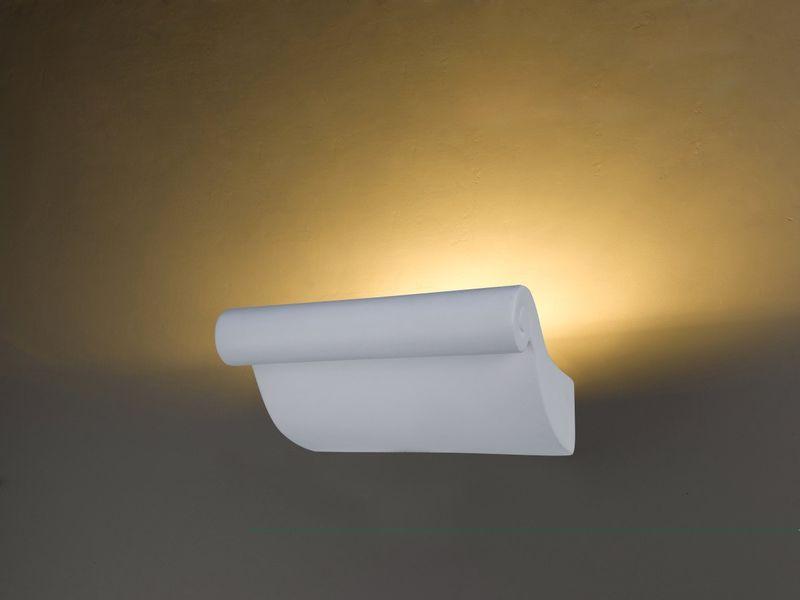Настенный светильник Pintura 1456-1W