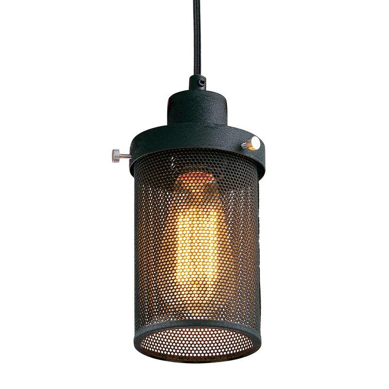 Подвесной светильник FREEPORT LSP-9672