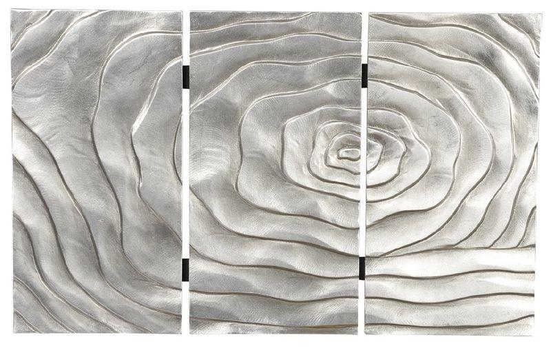 Панно Розы 16529A