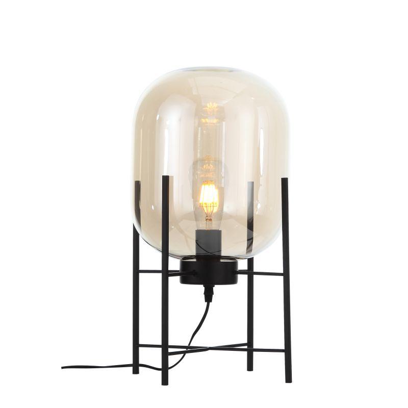 Настольная лампа ST Luce BURASCA SL1050.505.01