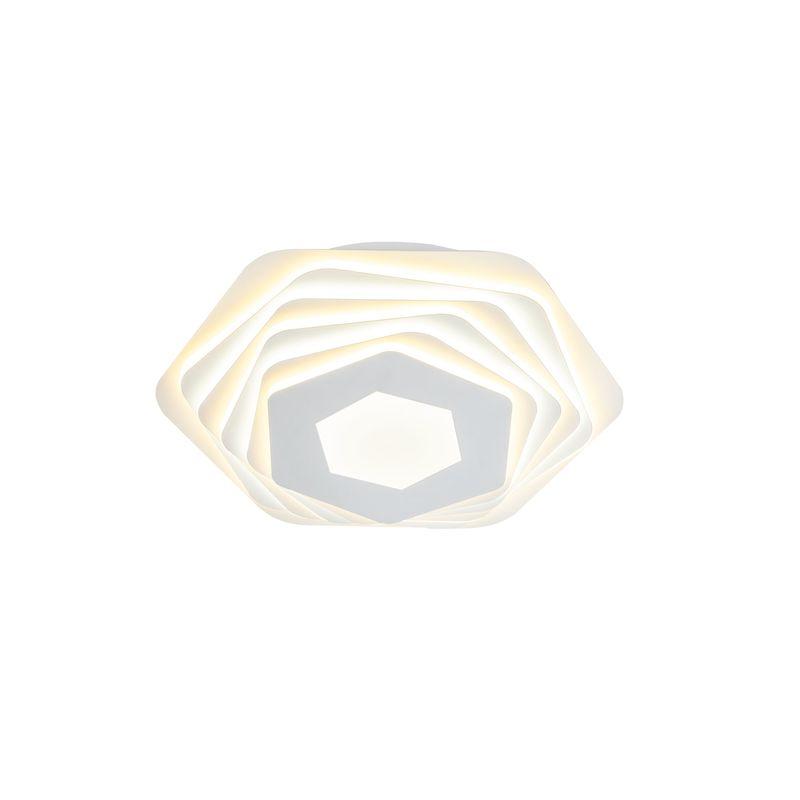 Потолочный светильник Severus FR6006CL-L54W