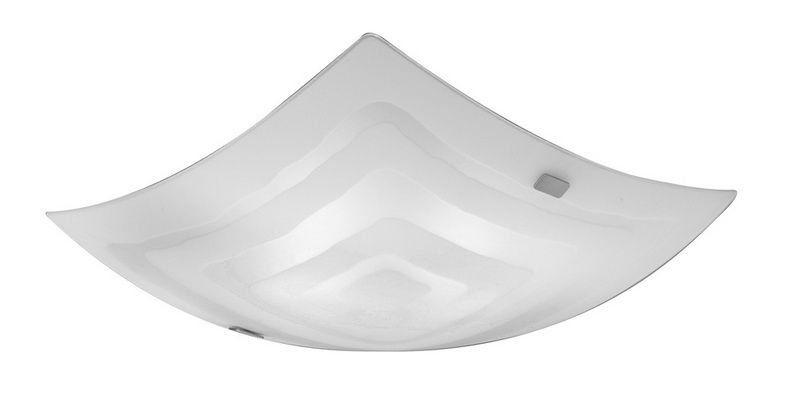 Настенно-потолочный светильник AERO 1 86853
