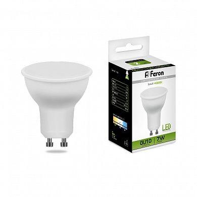 Лампа светодиодная Feron 25290