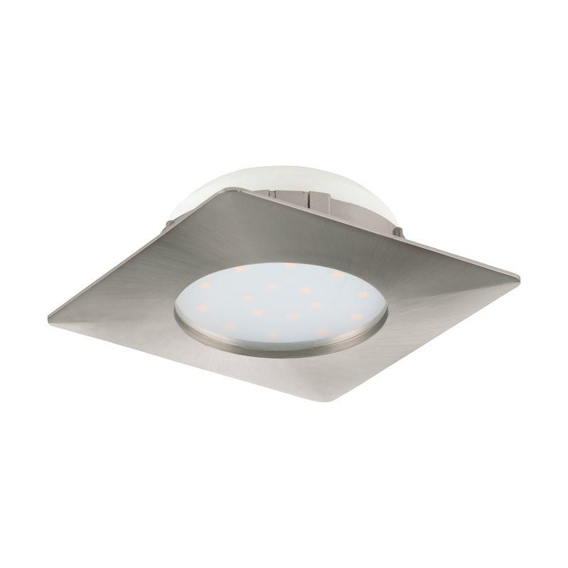 Встраиваемый светильник PINEDA 95863