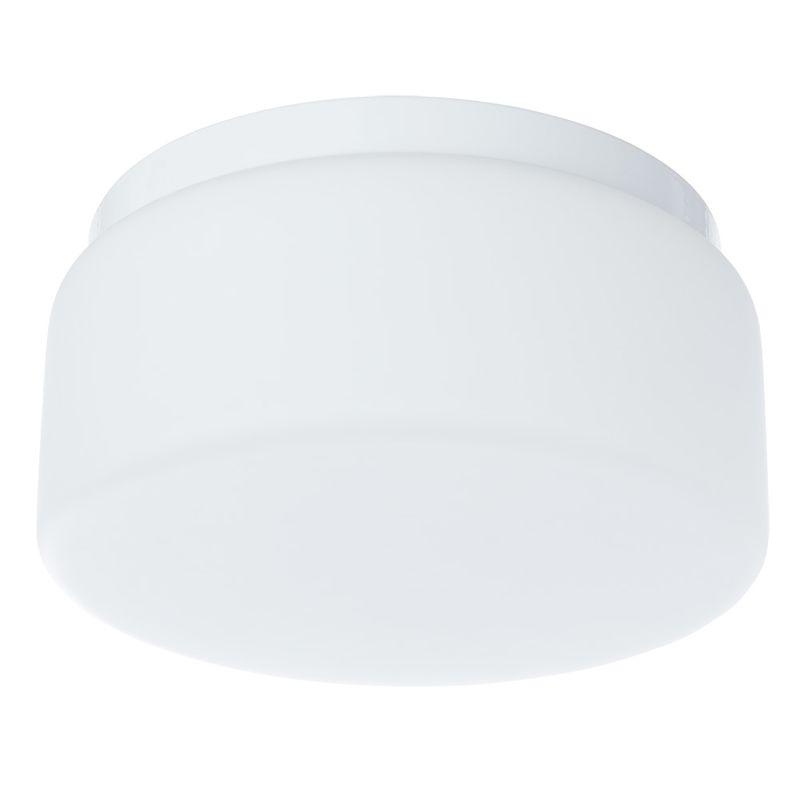 Светильник потолочный Arte Lamp Tablet A7720PL-1WH