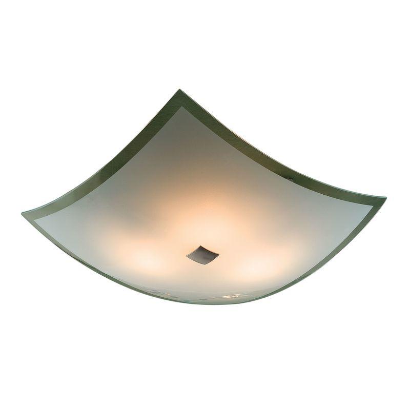 Настенно-потолочный светильник Настен-Потол CL931021
