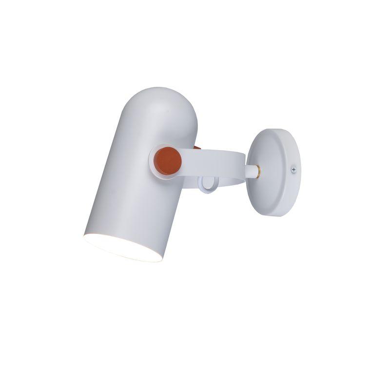 Настенный светильник Ampolla 2008-1W