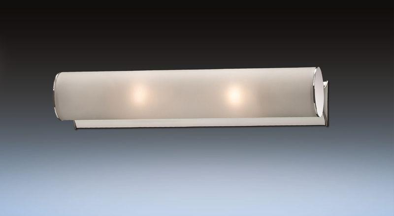 Подсветка для зеркала Odeon Light Tube 2028/2W