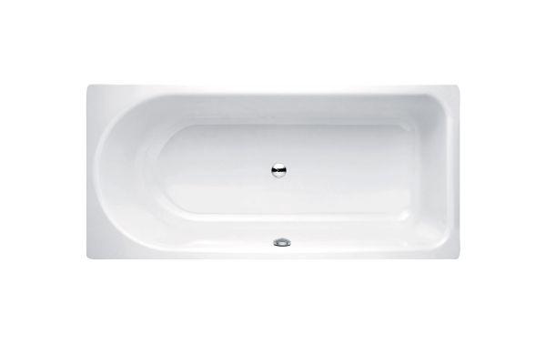 Стальная ванна Bette Collection 170x80, 8865-000