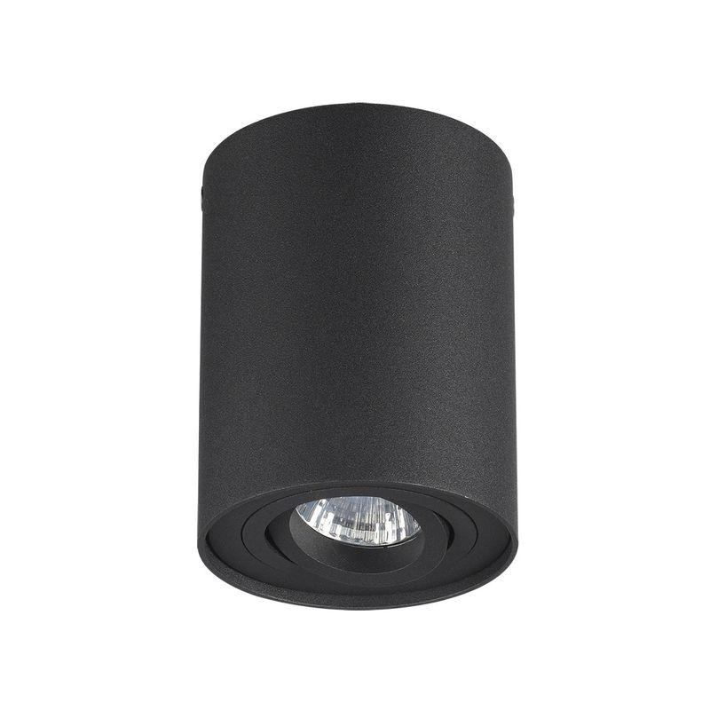 Накладной светильник Odeon Light Pillaron 3565/1C