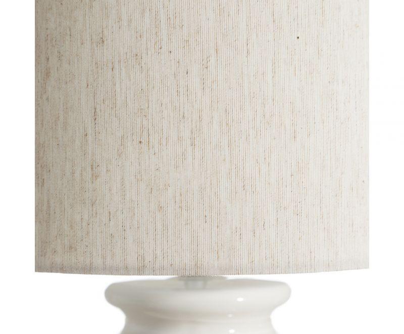 Настольная лампа To4rooms Viva victoria BD-277112. Фото №2