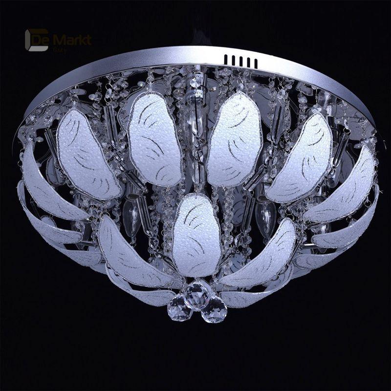 Потолочная люстра Изольда 7 366012409. Фото №2