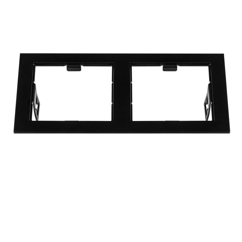 Рамка для точечного светильника Domino 214527