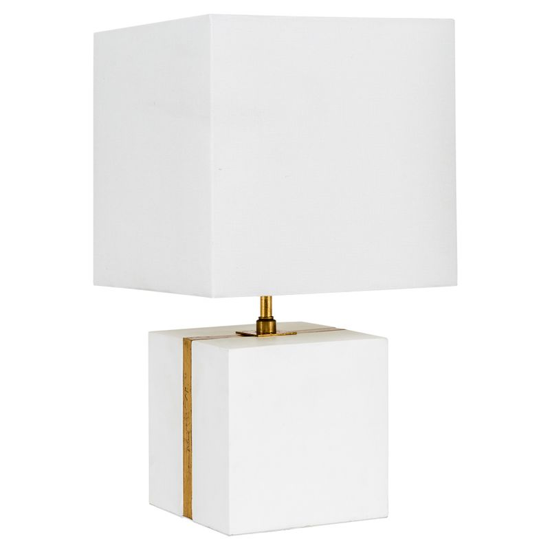 Настольная лампа Гифт BD-209085