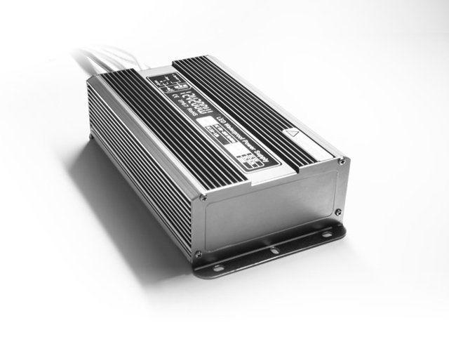 Блок питания LP-WTF-200-AMK 4602020100034