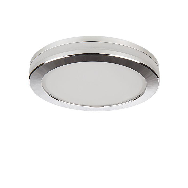 Светильник точечный встраиваемый Maturo 070262