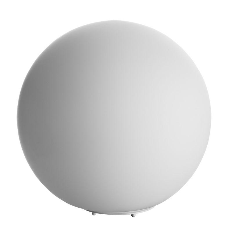 Светильник настольный Arte Lamp Sphere A6025LT-1WH