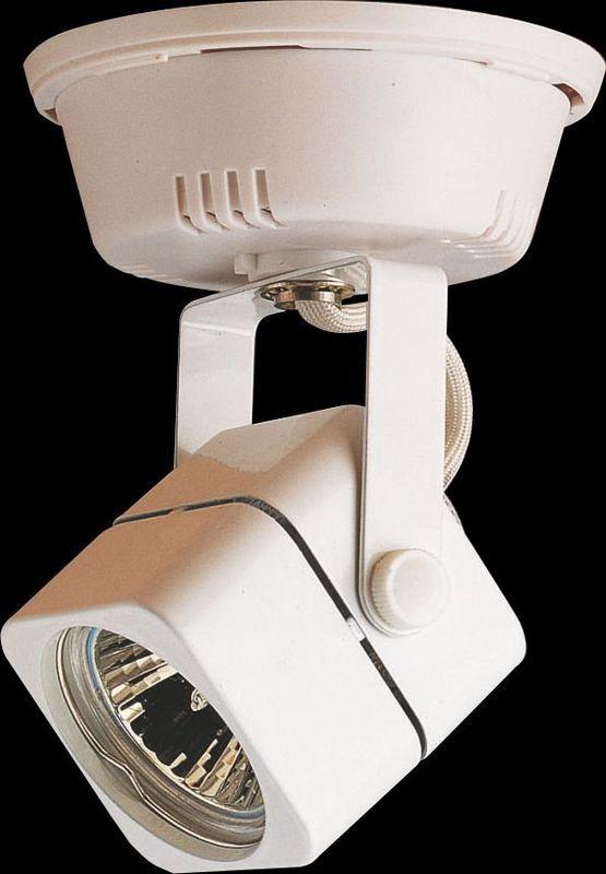 Светильник-прожектор IL.0005.0115
