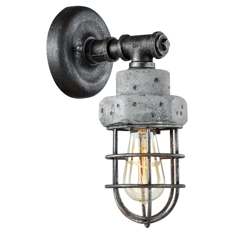 Бра COMMACK LSP-9103