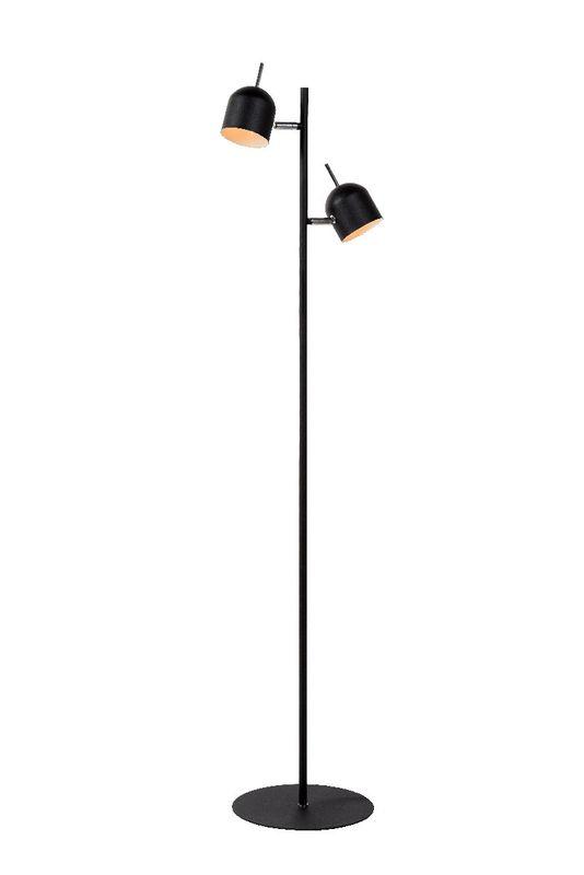 Торшер JAVRA-LED 06716/02/30