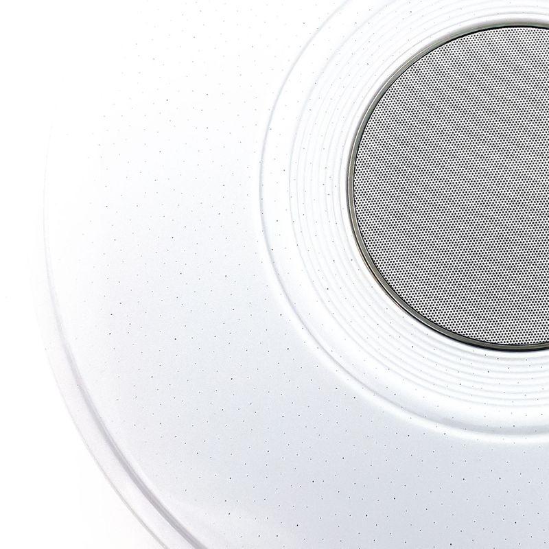 Потолочный светильник СтарЛайт CL703M50. Фото №2