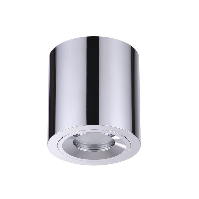 Накладной светильник Odeon Light Spartano 3584/1C
