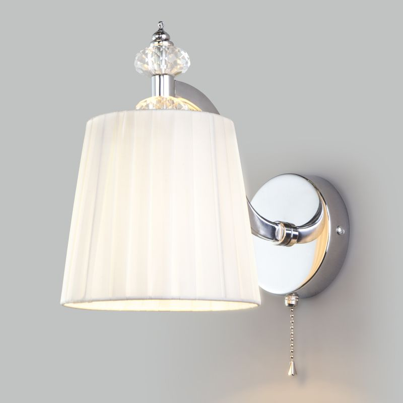 Настенный светильник Eurosvet Diva 60122/1