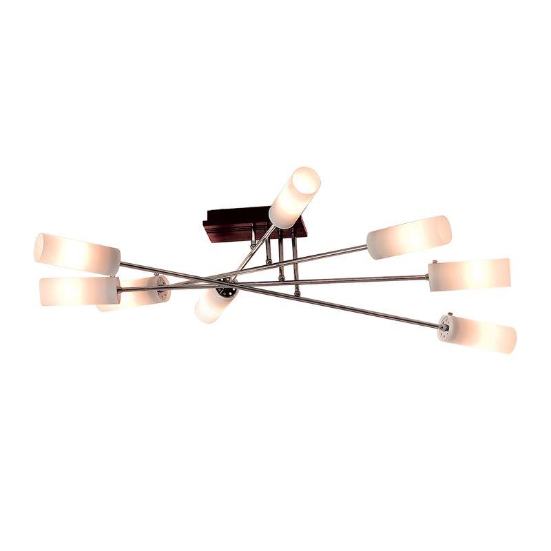 Люстра потолочная Болеро CL118181