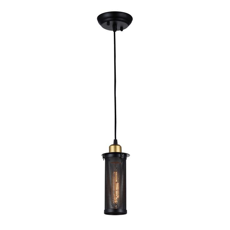 Подвесной светильник Strainer 1788-1P