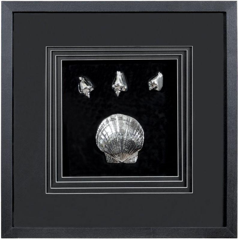 Панно Морское сокровище-1 20458A