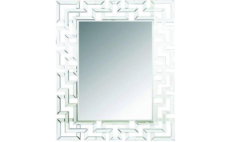 Зеркало GC-8174