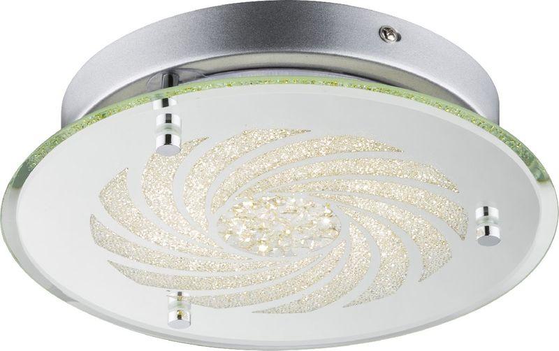 Светильник потолочный Formosa 49230-12